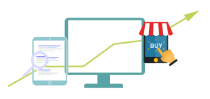 Search Engine Optimisation - Business Cherub