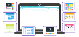 Web Design - Business Cherub