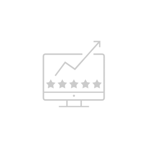 Business Cherub Reputation Management icon