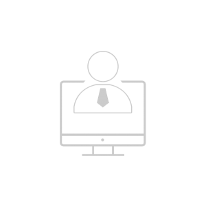 Business Cherub UX and CRO icon