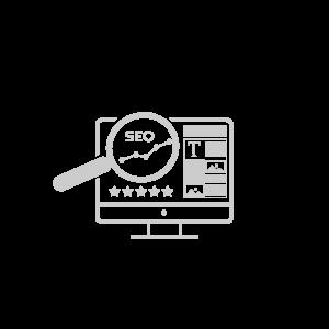 Business Cherub Website Audit icon