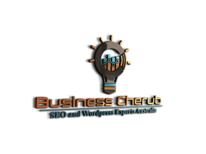 Business-Cherub-transparent-logo