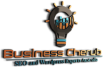 business-cherub-logo